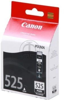 Canon PGI-525BK (4529B001)