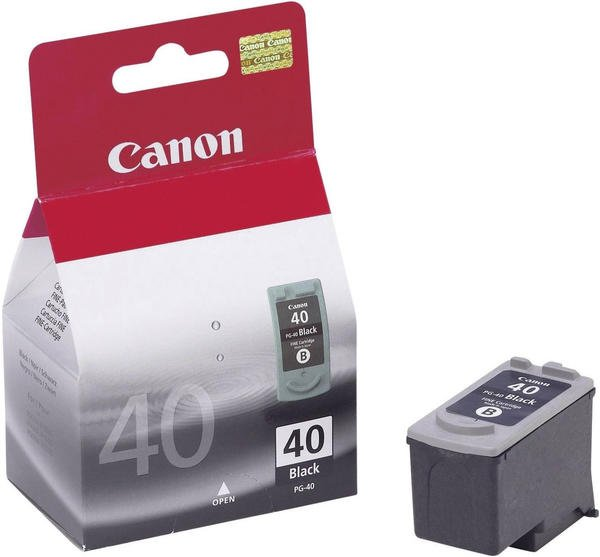 Canon PG-40 (615B001)
