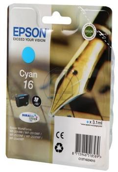 epson-16-cyan