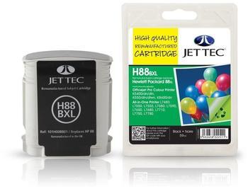 JetTec H88BXL