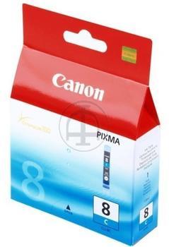 Canon CLI-8C (621B001)