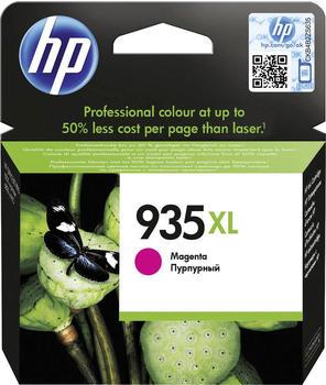 HP Nr. 935XL magenta (C2P25AE)
