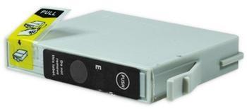 kompatible Ware kompatibel zu Epson T0611 schwarz