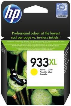 HP 933XL gelb (CN056AE)