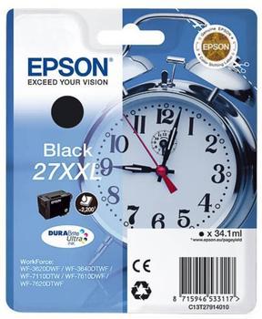 epson-27-c13t27914010