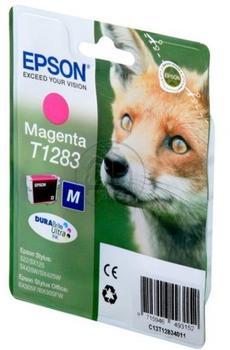 epson-t1283-magenta