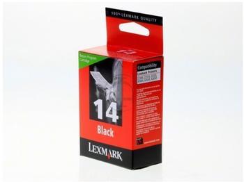 lexmark-14-18c2090e