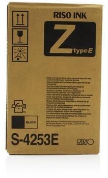 riso-s4253e-2er-pack