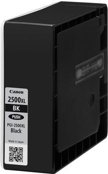 Canon PGI-2500XL Multipack 4-farbig (9254B004)