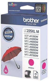 brother-lc-225xlm-magenta
