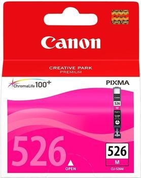 Canon CLI-526M (4542B001)