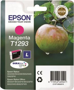 Epson T1293 magenta (C13T12934010)
