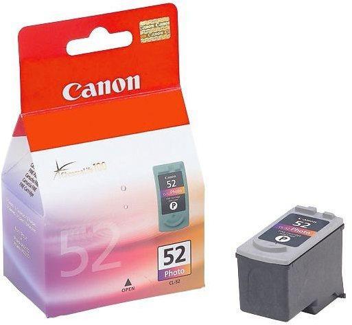 Canon CL-52 (619B001)