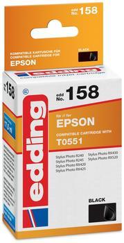 edding-kompatibel-zu-epson-t0551