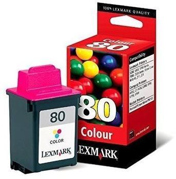 lexmark-80-cmy-12a1980e