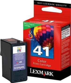 lexmark-41-cmy-18y0141e