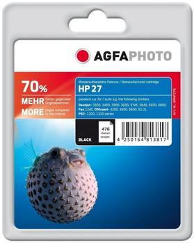 agfaphoto-kompatibel-zu-hp-27