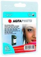 AgfaPhoto APHP15B (schwarz)