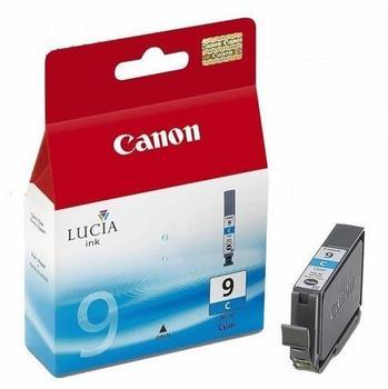 Canon PGI-9C (1035B001)