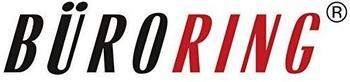 bueroring-tripack-tintenpatrone-fuer-epson-fuer-wf2010-2510-2520-2530-2540-brg8
