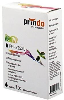 prindo-tintenpatrone-prindo-pricpgi525bk-prindo-374858-original
