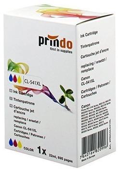 prindo-tintenpatrone-prindo-priccl541xl-prindo-374879-color-original