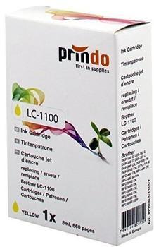 prindo-tintenpatrone-prindo-priblc1100y-prindo-374835-gelb-original