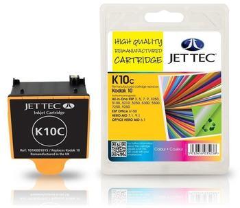 JetTec K10C (101K001015)