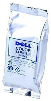dell-592-10091-cmy