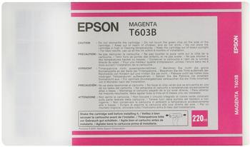 Epson T5633 magenta (C13T563300)
