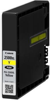 Canon PGI-2500XL Y (9267B001)