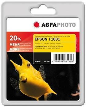 agfaphoto-kompatibel-zu-epson-t1631
