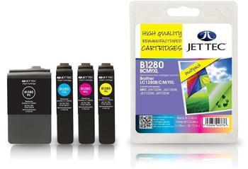 jet-tec-lc1280xl-cyan-magenta-yellow