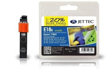 jet-tec-epson-refillpatrone-t1801