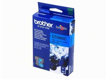 brother-lc-980c-cyan