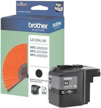 brother-lc-129xlbk