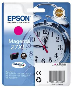 epson-27xl-magenta-c13t27134010