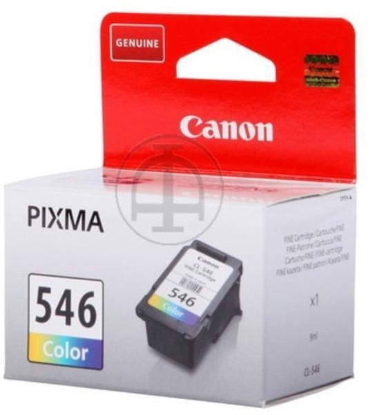 Canon CL-546 3-farbig (8289B001)