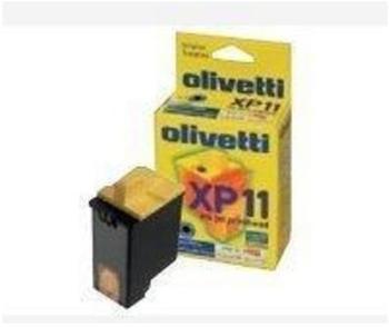 Olivetti XP11
