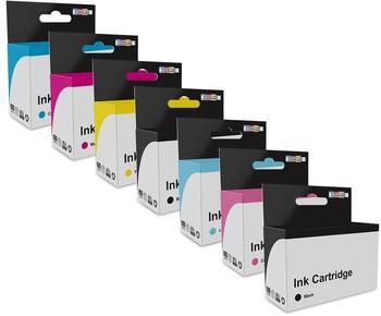 prestige-cartridge-set-7-alternativ-hochwertiger-tintenpatronen-fuer-84-85-serie-ein-set-plus-ein