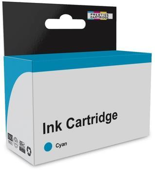 prestige-cartridge-alternativ-hochwertiger-tintenpatrone-fuer-t0615-serie-t0612-cyan