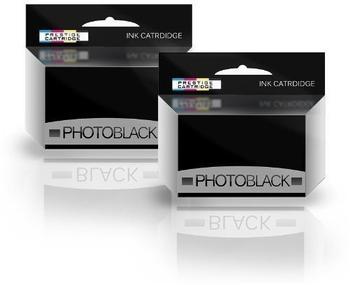 prestige-cartridge-kompatibel-t0591-druckerpatronen-zwei-photoe