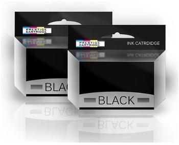 prestige-cartridge-tintenpatrone-t1291-passend-zu-epson-drucker-stylus-sx235w-sx425w-twinpack