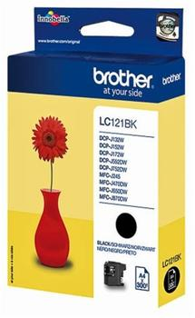 brother-lc-121bk