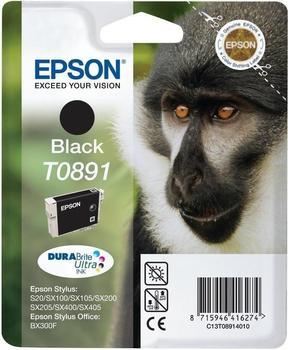 epson-t0891