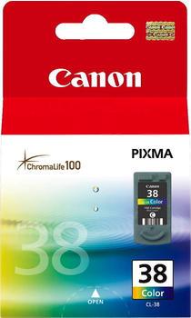 Canon CL-38 3-farbig (2146B001)