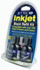 jet-tec-refill-kit-r26