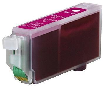 staples-kompatibel-zu-canon-cli-521m-magenta
