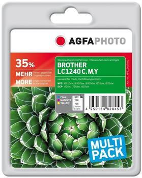 agfaphoto-kompatibel-zu-brother-lc-1240-cmy-apb1240trid