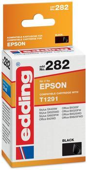 edding-tintenpatrone-fuer-epson-t1291